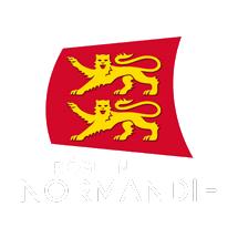 Carousel Logo 4