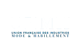 Carousel Logo 2